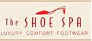 eCommerce Responsive Website Design