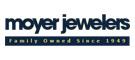 Jewlery eCommerce Website Design