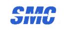 website designs for manucafturing