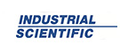 Marketing for Industrial Manufacturing