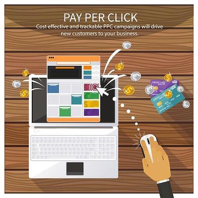 ppc marketing services