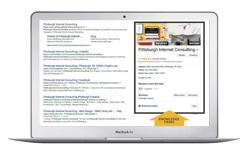 Blog-Customers-Leave-Google-Reviews-1.jpg