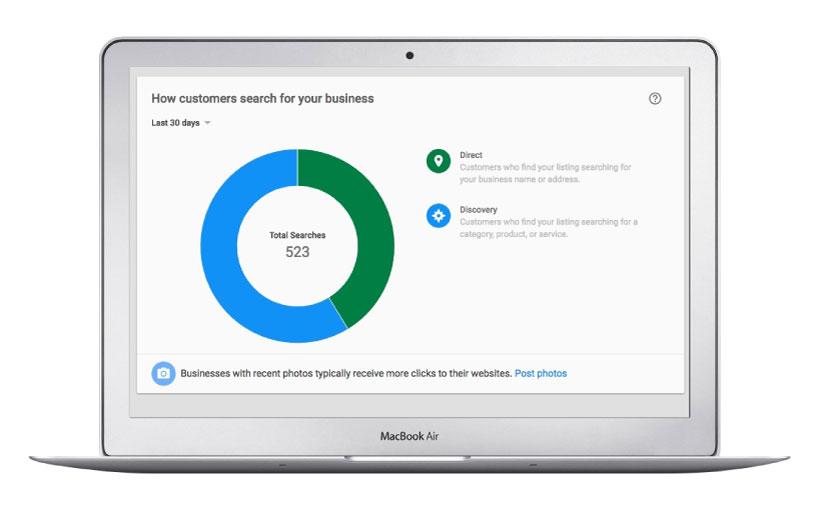 Blog-Customers-Leave-Google-Reviews-2.jpg
