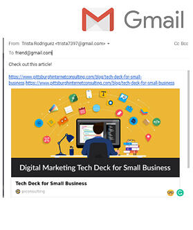 Featured-Images-gmail