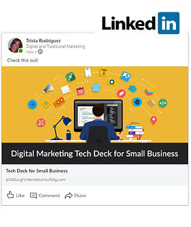 Featured-Images-linkedin