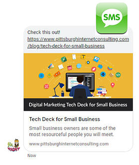 Featured-Images-sms