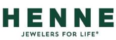 Henne-Logo-2