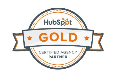HubSpot-certified-partner-1.png