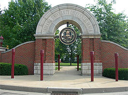 Indiana-University-of-Pennsylvania-1