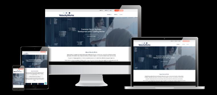 PIC-website-pittsburgh-website-design-velocity
