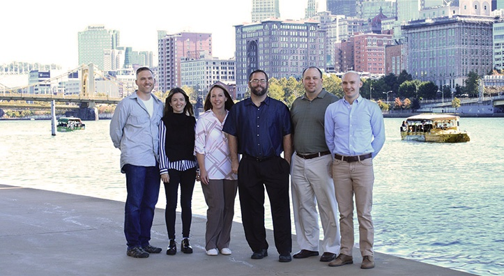PIconsulting-Team-Pittsburgh.jpg