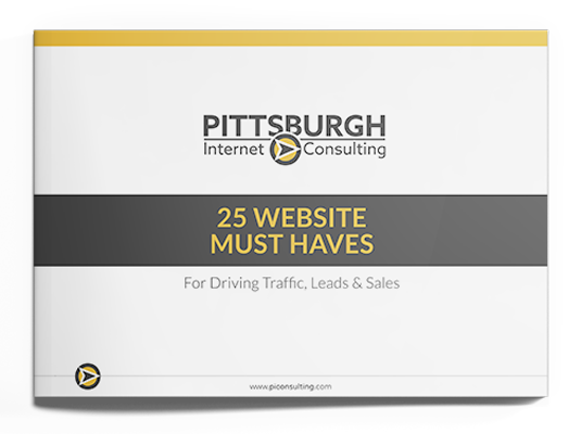 Pic-25-websites-must-have