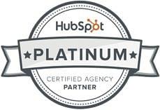 Pittsburgh HubSpot Platinum Partner