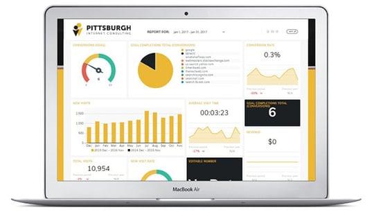 Pic-homepage-dashboard.jpg