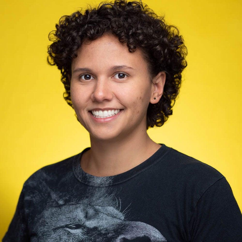 Pittsburgh-Internet-Consulting-Jenna-Barinas-1000