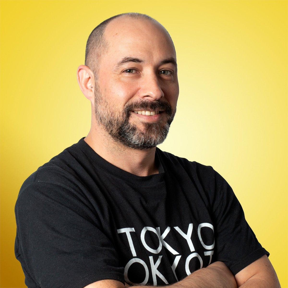 Pittsburgh-Internet-Consulting-Ramiro-Iriñiz