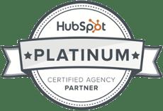 Platinum_Badge-3