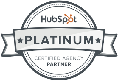 Platinum_Badge-3
