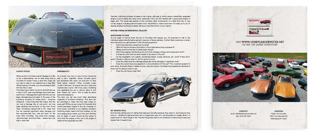 Classic-Corvette-Buyers-Guide-Inside.jpg