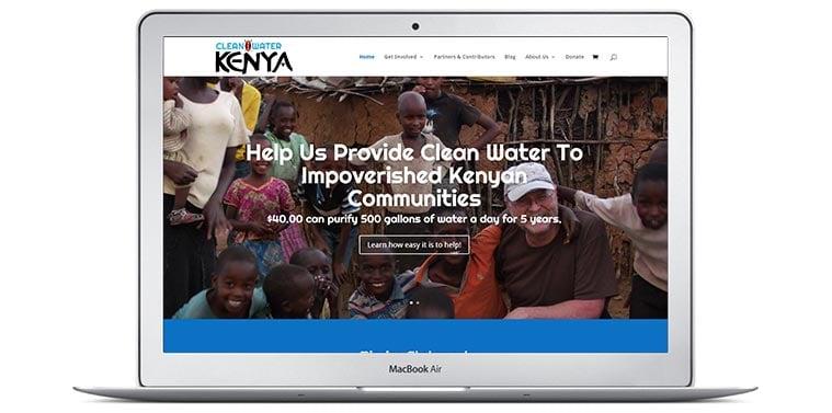 PIC-Water-Kenya.jpg