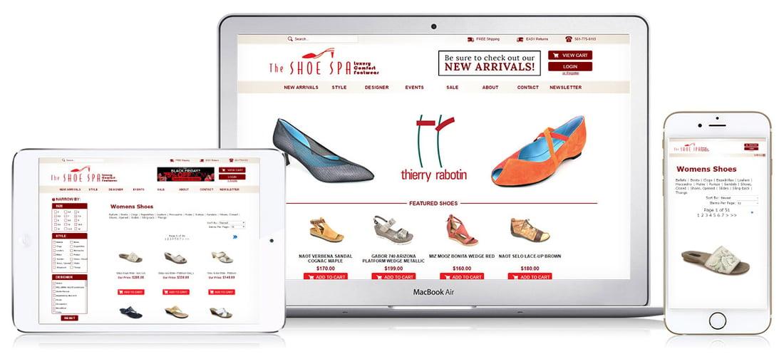 Pic-ShoeSpaUSA-screens.jpg