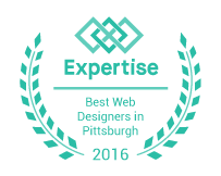 pic-expertise-award.png