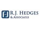 Pic-Clients RJ-Hedges