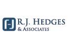 RJ-Hedges