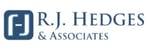 RJHedges-Logo-1