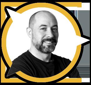 Pittsburgh Internet Consulting - Ramiro Iriñiz