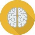 Rank Brain