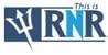 RocknRescue-Logo-1