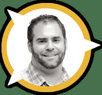 Pittsburgh Internet Consulting Jeff Schroeffel
