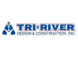 Pic-Clients Tririver
