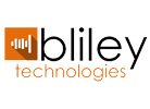Pic-Clients Bliley Technologies