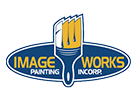 Pic-Clients Image Works Painting