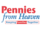 Pic-Clients Pennies From Heaven