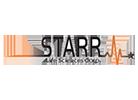 Pic-Clients STARR Life Sciences Corp.