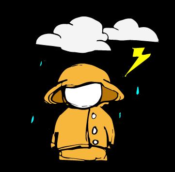 SEO Pittsburgh : Website Weather Report