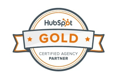 Pittsburgh HubSpot GOLD Partner: Pittsburgh Internet Consulting