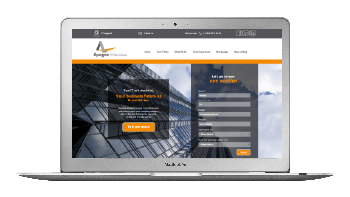 Pittsburgh Internet Consulting - Apogee