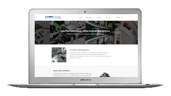 Pittsburgh Internet Consulting - LabelPack