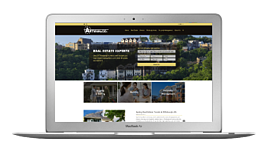 PIC-website-pittsburgh-website-design-bcartman.png