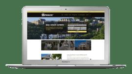 PIC-website-pittsburgh-website-design-bcartman.png