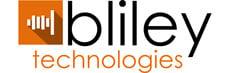 bliley-logo