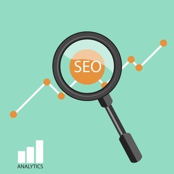 small-business-seo-tips.jpg