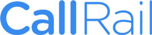 callrail-logotype