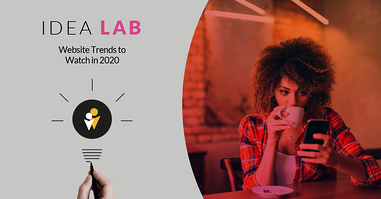 Social Media Trends to Watch in 2021