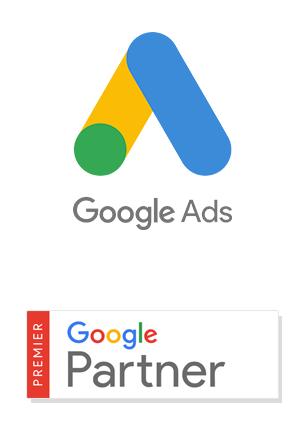 google-ads-partner