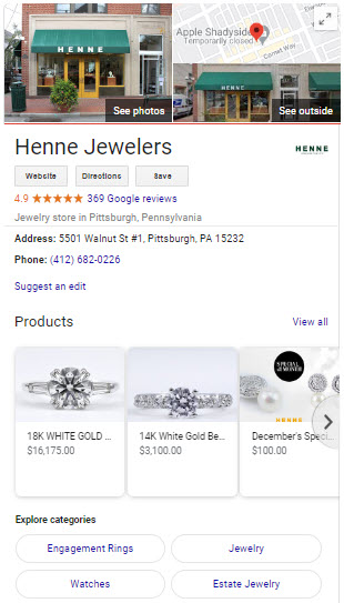 google-my-business-3